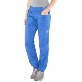 La Sportiva Tundra Bukser lange Damer blå
